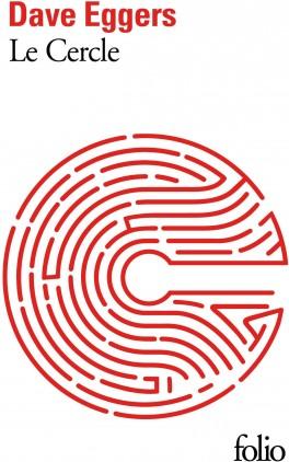 le-cercle-935131-264-432